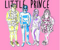 Little Prince image