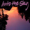 Into The Sky image