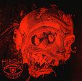 Hiiigh Eye image