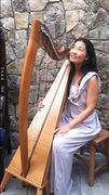 Wendy Tahara image