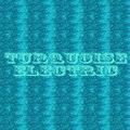 Turquoise Electric image