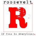Roosevelt image