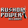 Rush Of Power Records image