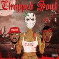 ChoppedSoul image