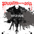 Slaughter And The Dogs image