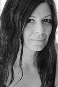 Lisa Spykers image