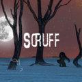 Scruff image