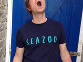 Seazoo T-shirts photo