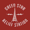 Green Star Relief Station image