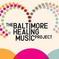 Baltimore Healing Music Project image