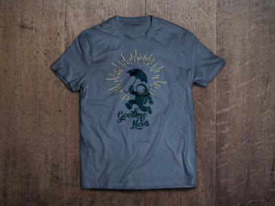 Astronaut T-Shirt main photo