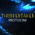 ThunderTaker image