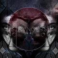 Strvngers image