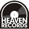 Heaven Records image