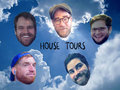 House Tours image