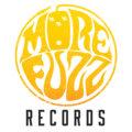 More Fuzz Records image