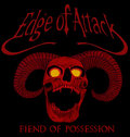 Edge of Attack image