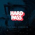Hard Pass image