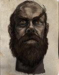 Louis Barabbas image