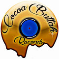 Cocoa Buttah Records image