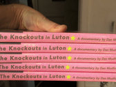 The Knockouts in Luton photo