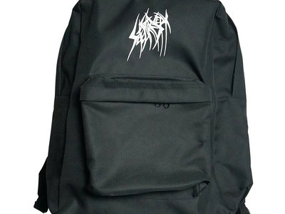 SETE STAR SEPT backpack with pocket main photo