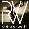 Radar Vs Wolf image
