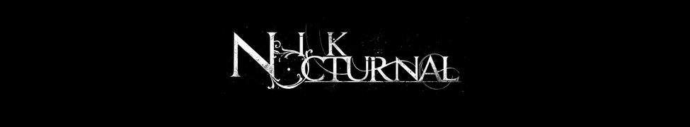 Post Malone | Rockstar | Djent/Metal Cover (Nik Nocturnal