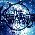 The Dreamer Within image
