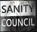 Sanity Council image