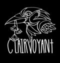 Clairvoyant image