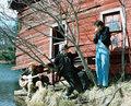 Slum Boys image