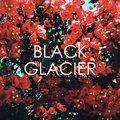 Black Glacier image