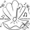 Nicey Music image