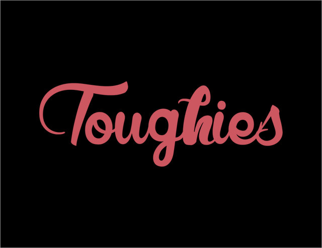 Toughies