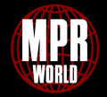 MPR World Records image