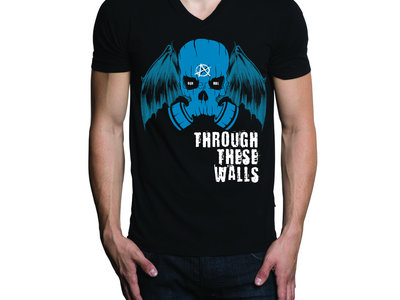 Give Em' Hell T-Shirt main photo