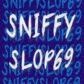 SniffySlop69 image
