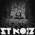 St NOIZ image