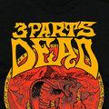 3 Parts Dead image