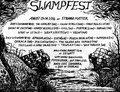 SWAMP FEST image