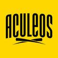 Aculeos image