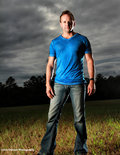 Shane West image