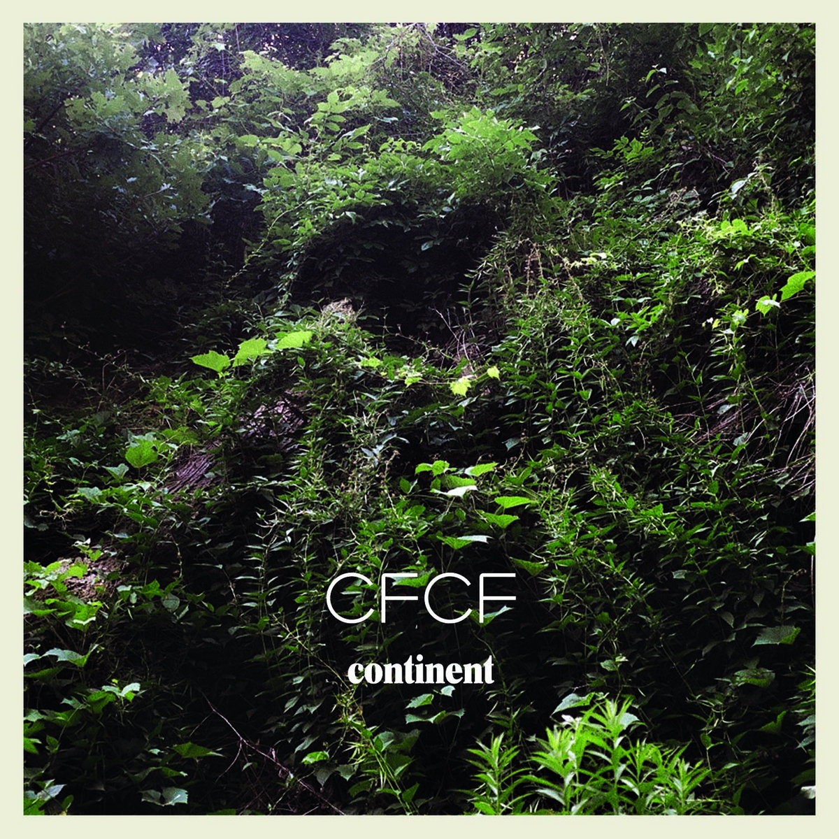 Invitation to love cfcf includes unlimited streaming of continent via the free bandcamp app plus high quality download in mp3 flac and more stopboris Image collections