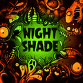Night Shade image