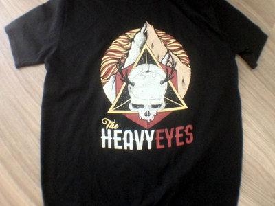 West Coast Shirt main photo