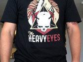 West Coast Shirt photo