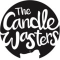 The Candle Wasters image