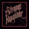 Strange Neighbor image