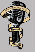 RadiOi Webradio image